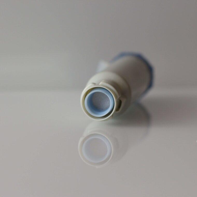 filtr-krups-bosch-nivona-siemens-melitta-neff-tefal-krups-3.jpg