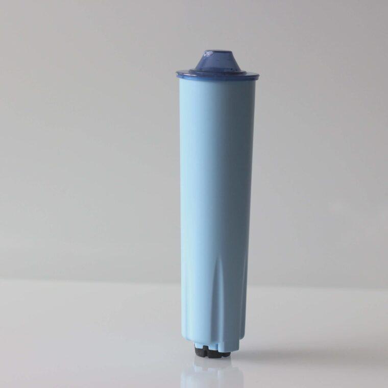 jura-blue-scanpart-filtr-2.jpg