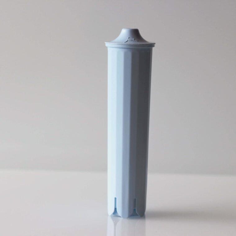jura-claris-blue-filtr-2.jpg