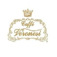 Caffe Veronesi