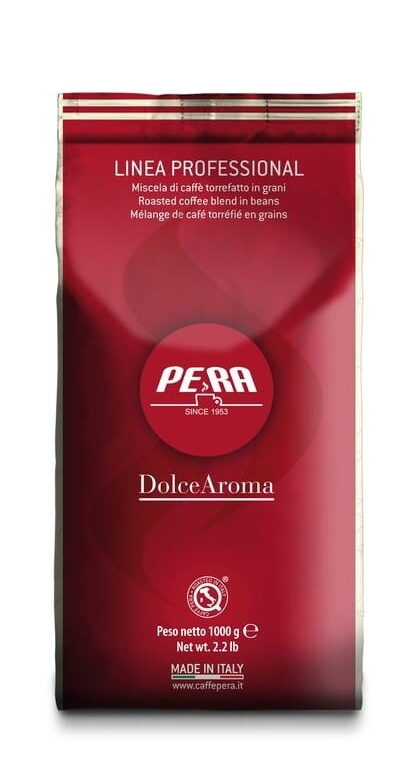 DolceAroma_PROF1