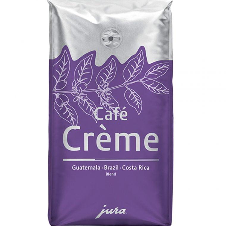 big_cafecreme