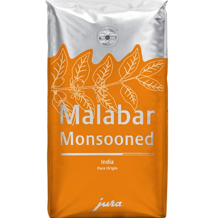 big_malabar